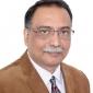 বেসরকারি বিশ্ববিদ্যালয় সরকার ও জনগণের সম্পদ <small>- প্রফেসর মুহাম্মাদ আলী নকী, উপাচার্য, স্ট্যামফোর্ড ইউনিভার্সিটি</small>