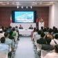জাপানে প্রযুক্তি খাতে বাংলাদেশিদের চাহিদা বাড়ছে: রাষ্ট্রদূত