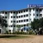 কুবির 'বি' ইউনিট ভর্তি পরীক্ষার কেন্দ্র পরিবর্তন