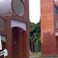 <small>মাওলানা ভাসানী বিজ্ঞান ও প্রযুক্তি বিশ্ববিদ্যালয়ে</small> কাল থেকে শুরু হচ্ছে তিন দিনব্যাপী র্যাগ ডে