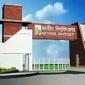 <small>জাতীয় বিশ্ববিদ্যালয়ে</small> ১ম বর্ষ স্নাতক পাস কোর্সের ভর্তি শুরু ১৪নভেম্বর