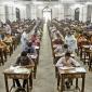 বিশ্ববিদ্যালয় ভর্তি পরীক্ষা নিয়ে শিক্ষামন্ত্রী যা বললেন