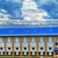 যবিপ্রবিতে উদ্বোধন হতে যাচ্ছে দেশের দ্বিতীয় বৃহত্তম জিমনেশিয়ামের