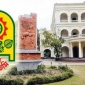 বাংলা একাডেমির ৬৬তম প্রতিষ্ঠাবার্ষিকী আজ