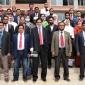 নর্দান ইউনিভার্সিটি বাংলাদেশে আইসিটি এন্ড সফট স্কীল ডেভেলোপমেন্ট ওয়ার্কশপ অনুষ্ঠিত