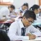 শিক্ষা প্রতিষ্ঠানে ছুটি আরেক দফা বাড়ছে, সেপ্টেম্বরে খোলার চিন্তা